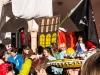 carnevale-2013-044