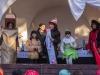 carnevale-2013-070