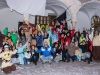 carnevale-2013-086