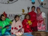 carnevale-2014-109