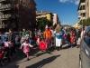 carnevale-2014-29