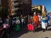 carnevale-2014-30