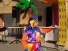Carnevale_2015-10