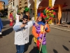Carnevale_2015-14
