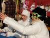 Carnevale_2015-40