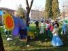 Carnevale_2015-48