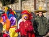 Carnevale_2015-74