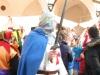 carnevale-avesa-2010-1