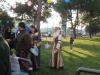carnevale-avesa-2010-10