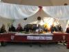 carnevale-avesa-2010-15