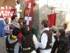 carnevale-avesa-2010-24