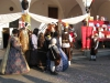 carnevale-avesa-2010-26