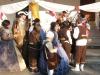 carnevale-avesa-2010-27