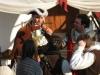 carnevale-avesa-2010-28