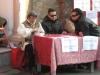 carnevale-avesa-2010-29