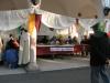 carnevale-avesa-2010-31