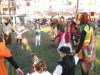 carnevale-avesa-2010-45
