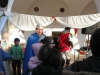 carnevale-avesa-2010-5