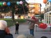 carnevale-avesa-2010-53
