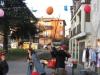 carnevale-avesa-2010-55