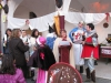 carnevale-avesa-2010-60