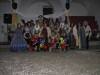 carnevale-avesa-2010-64