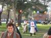 carnevale-avesa-2010-9