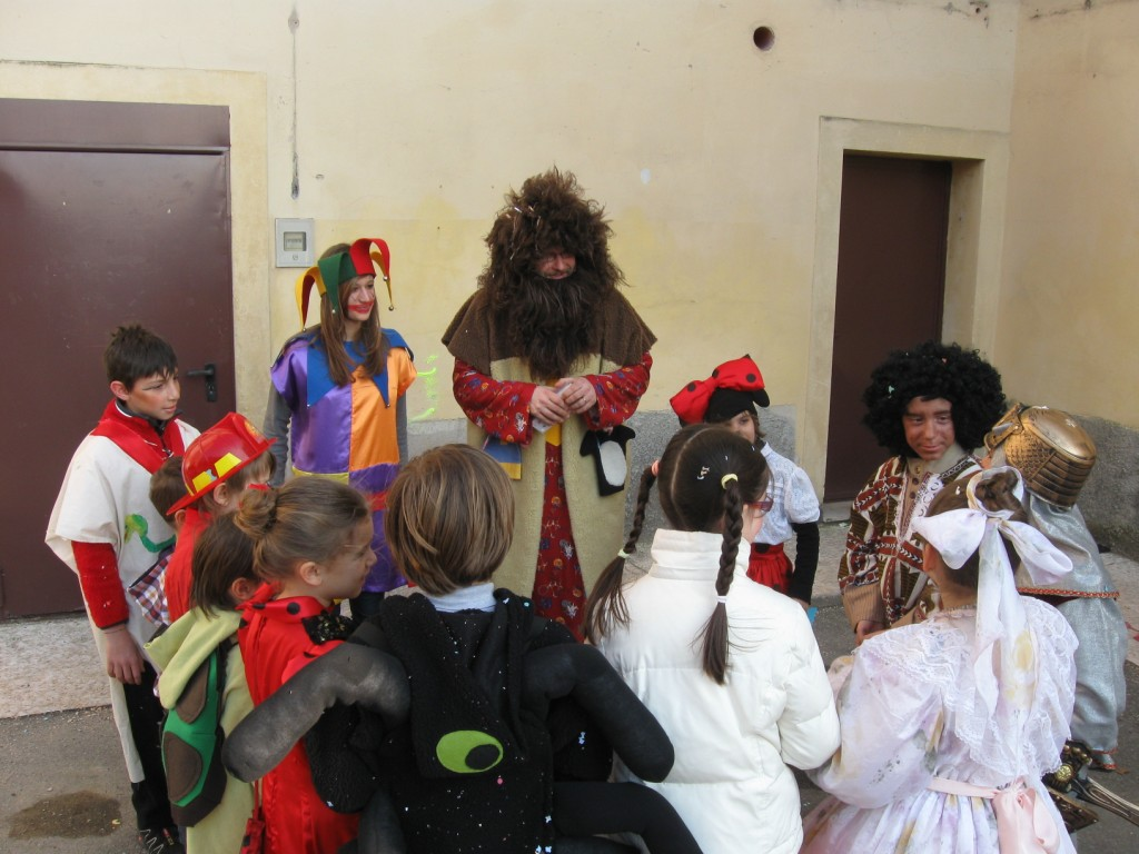 carnevale-avesa-2011-52