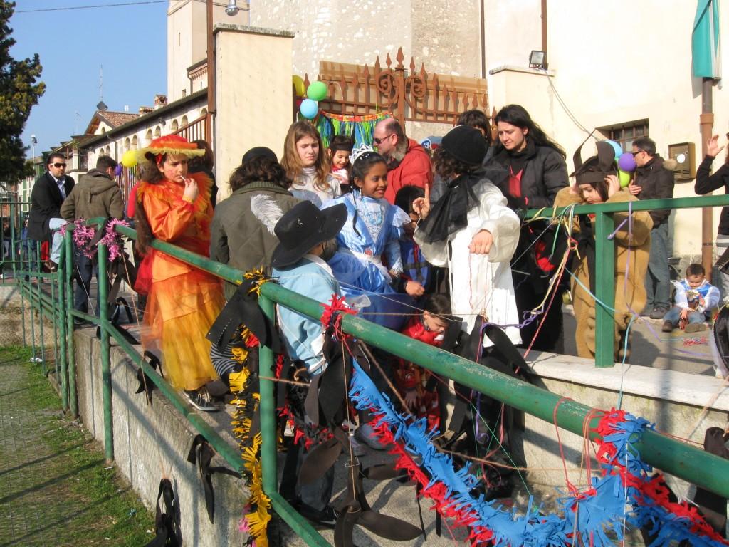 carnevale-avesa-2011-55