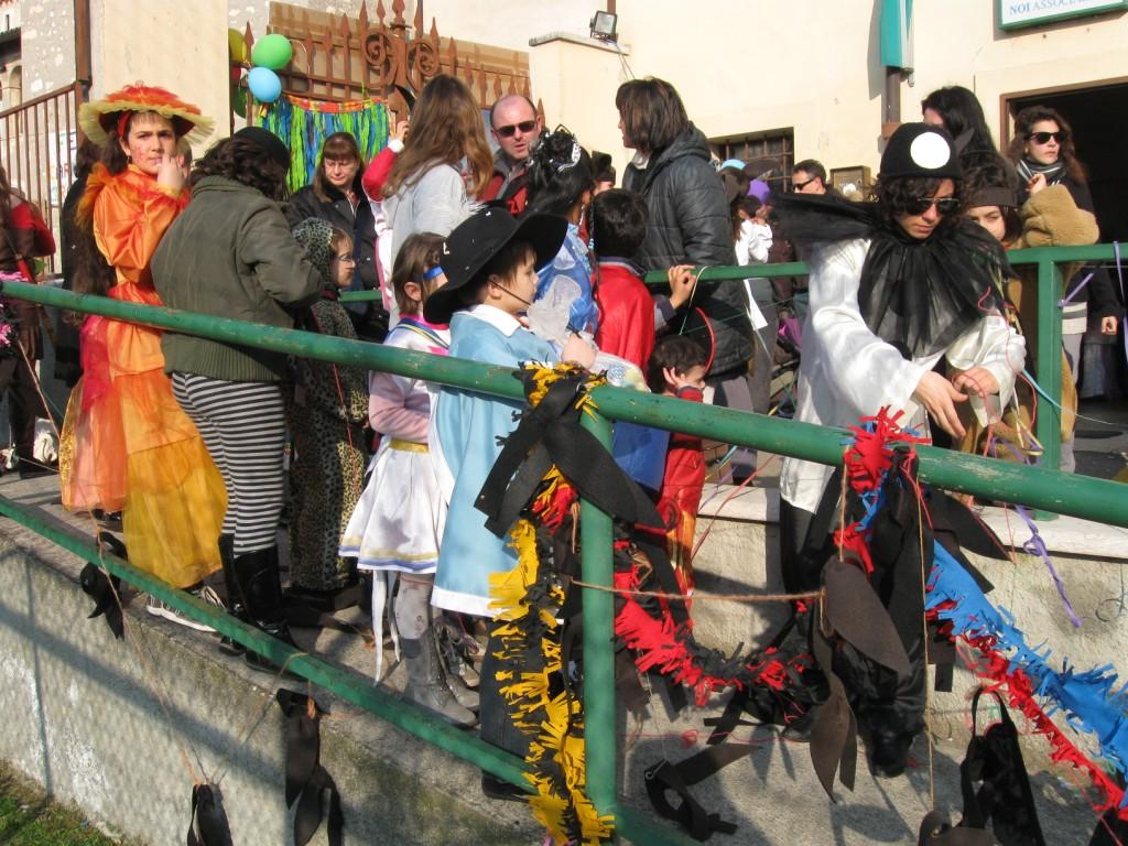 carnevale-avesa-2011-56