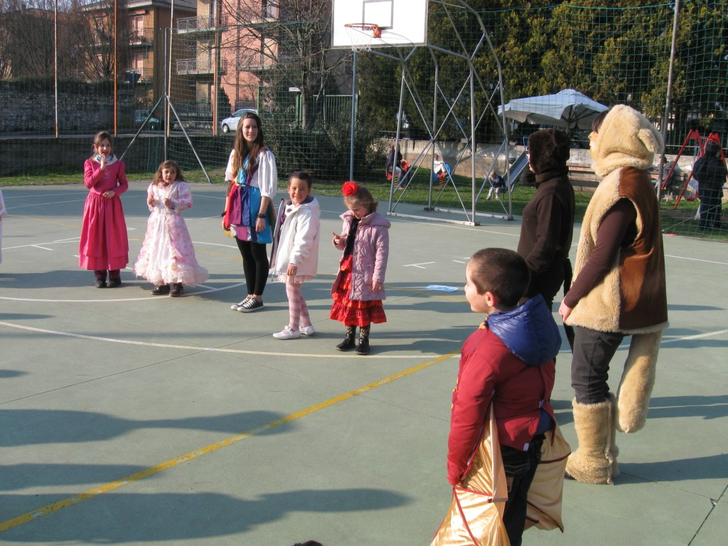 carnevale-avesa-2011-59