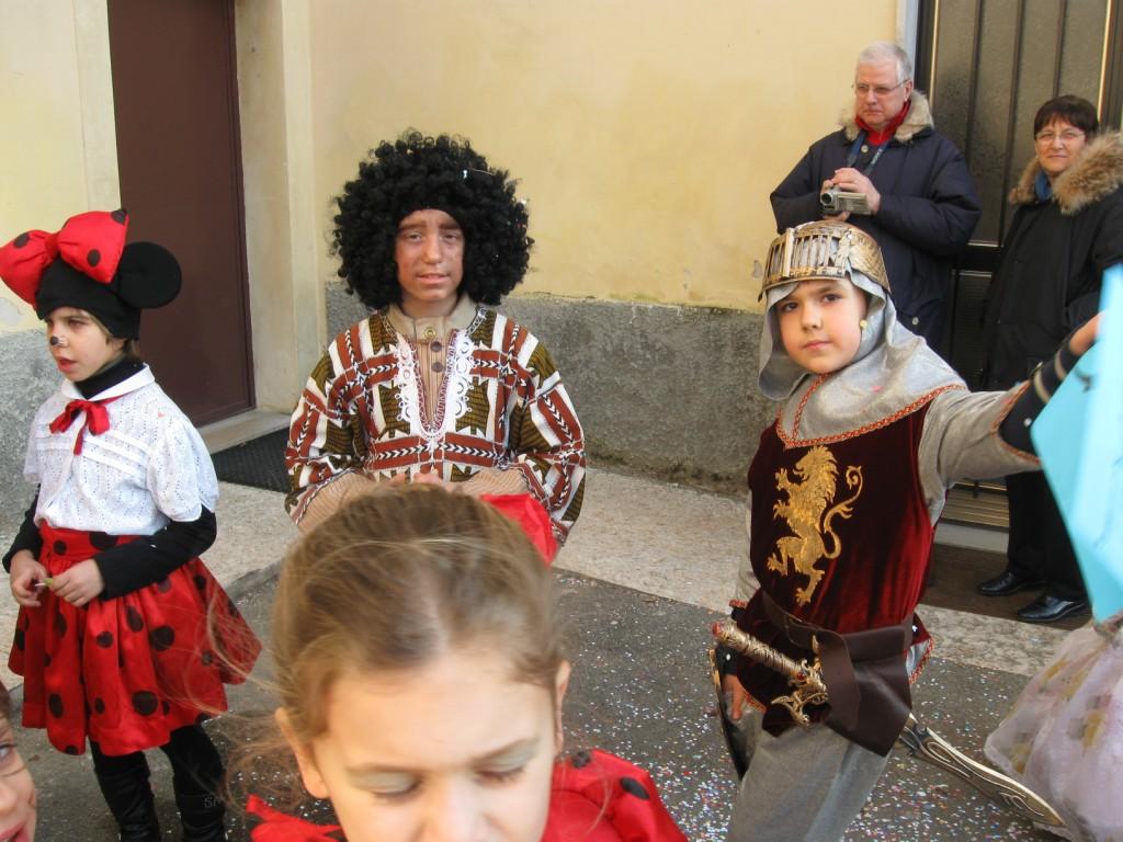 carnevale-avesa-2011-64