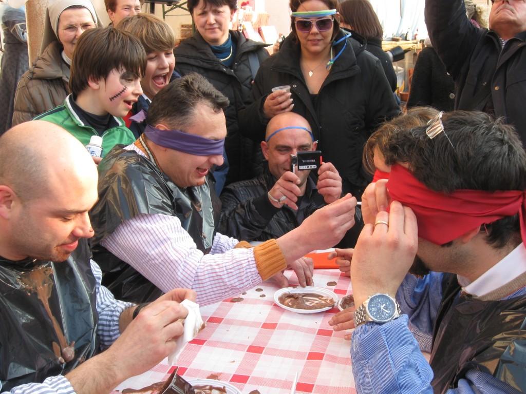 carnevale-avesa-2011-72