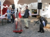 carnevale-avesa-2011-66