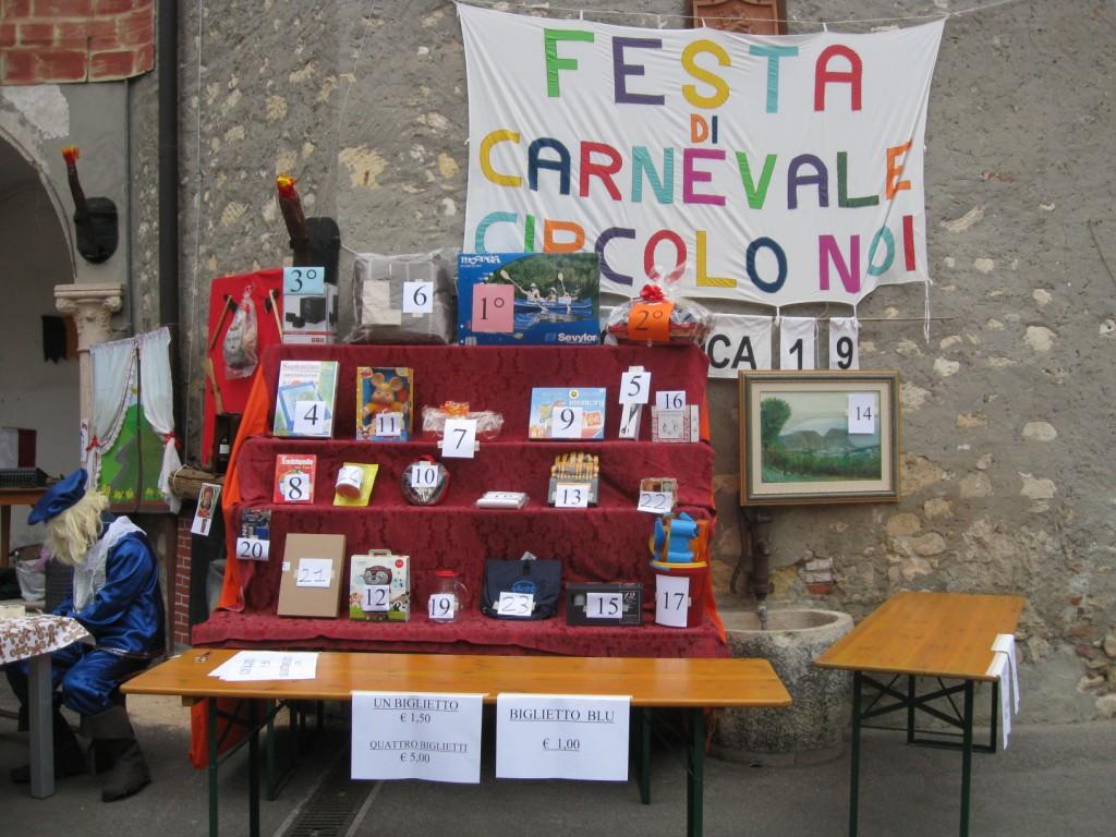 carnevale-avesa-2012-1