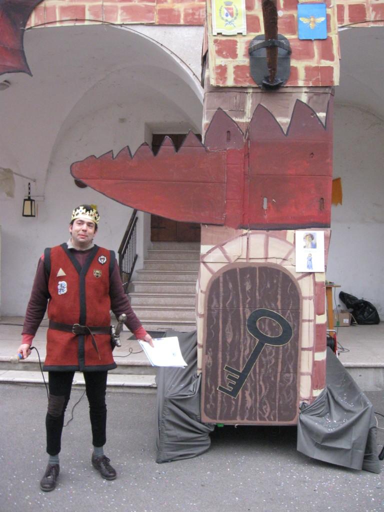 carnevale-avesa-2012-10