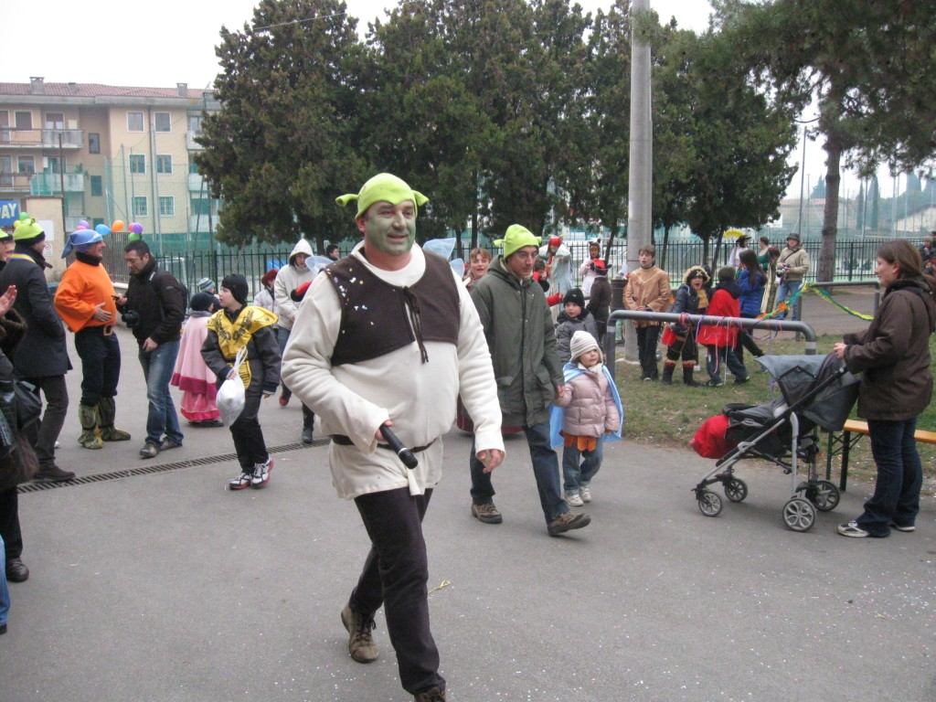 carnevale-avesa-2012-11