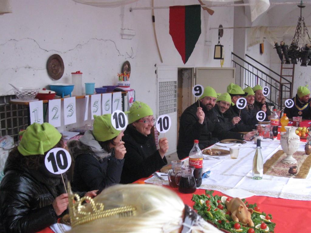 carnevale-avesa-2012-16