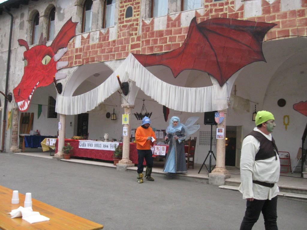 carnevale-avesa-2012-2