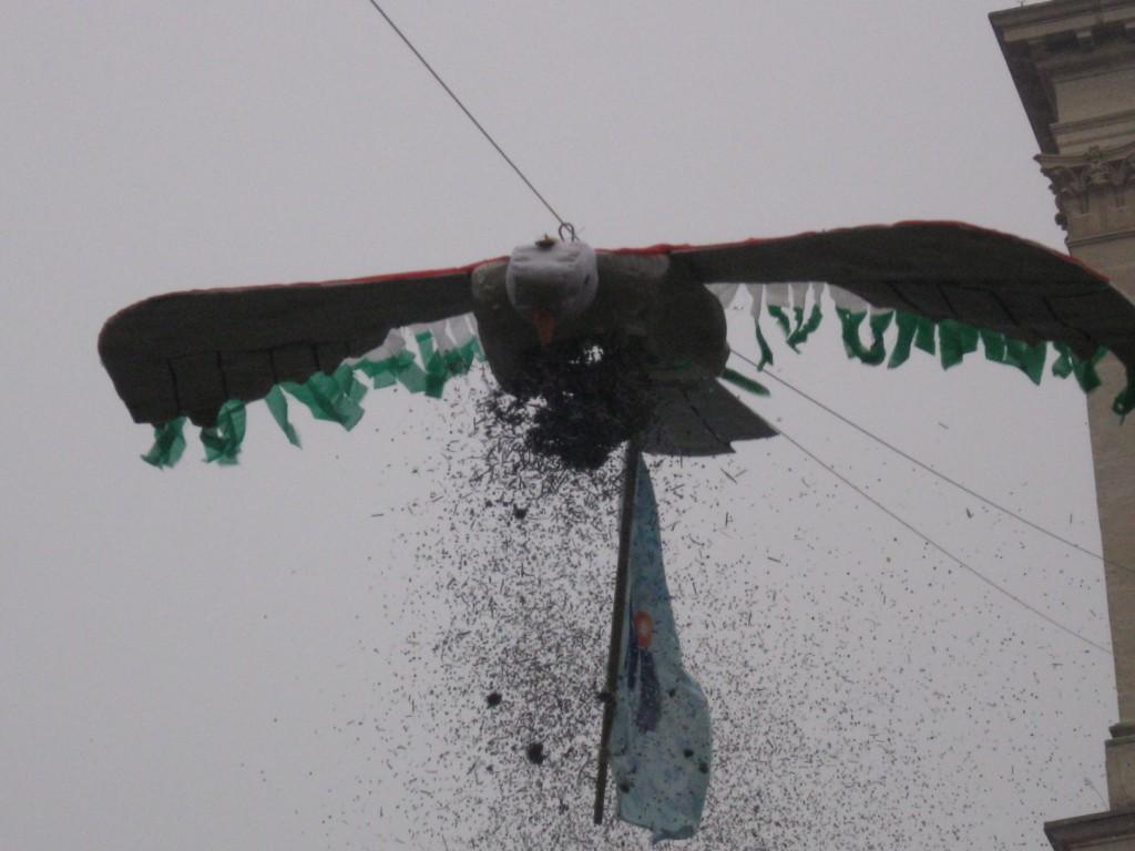 carnevale-avesa-2012-21