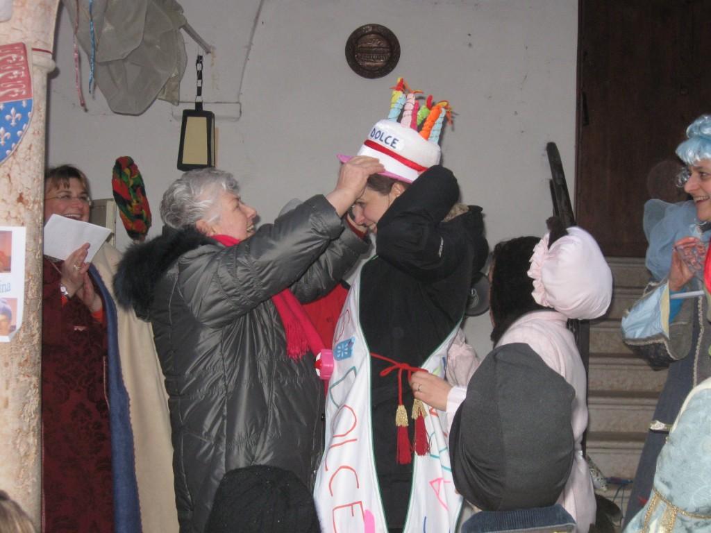 carnevale-avesa-2012-23