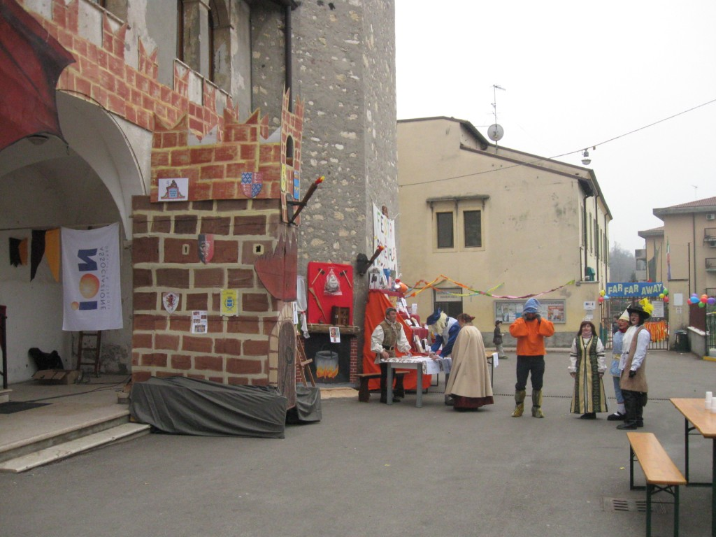 carnevale-avesa-2012-6