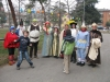 carnevale-avesa-2012-0