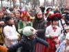 carnevale-avesa-2012-14