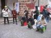 carnevale-avesa-2012-15