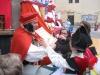 carnevale-avesa-2012-17