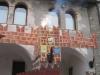 carnevale-avesa-2012-19