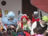 carnevale-avesa-2012-20