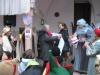 carnevale-avesa-2012-22