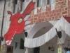carnevale-avesa-2012-3